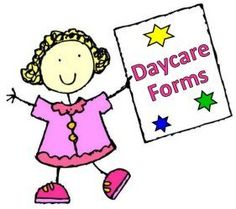 How To Start A Home Daycare, Starting A Daycare, Child Care Business, Daycare License