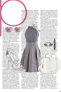 """""""Sem título #15"""" by brenndha-guerra ❤ liked on Polyvore"""