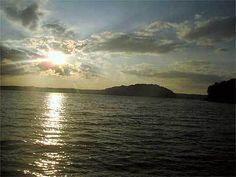 High Rock Lake! Favorite weekend getaway!!'