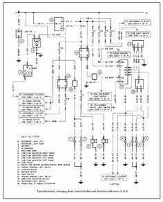 bmw e83 radio wiring diagram