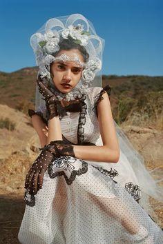 Fashion Week, New York Fashion, Fashion Show, Daily Fashion, Street Fashion, Fashion Fashion, 40s Dress, Silk Organza, Catwalks