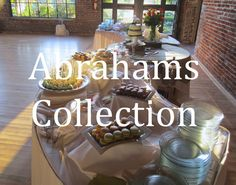 BallRoom Photography by AbrahamsCollection on Etsy, $9.00