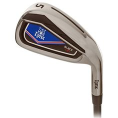 Lynx Golf Black Cat Irons (Graphite Shaft) Lynxs new Black Cat Irons merge several revolutionary technologies into our top-performing clubs at an incredibly affordable price. They consist of a 2 piece cast head with Maraging steel face. Maragi http://www.MightGet.com/january-2017-11/lynx-golf-black-cat-irons-graphite-shaft-.asp