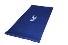 Sting Mats Gymnastics Supplies, Gymnastics Grips, Gymnastics Equipment, Gym Design, Christmas, Xmas, Fitness Equipment, Calisthenics Equipment, Navidad