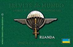 RUANDA | Flickr - Photo Sharing!