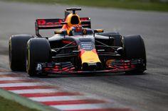 【F1】 DRSシステムの変更をF1中国GP後に検討  [F1 / Formula 1]