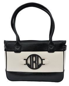 The Abbey Shoulder  Grateful Bags   www.gratefulbags.com