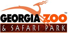 An Agritourism Adventure Park in Morgan County, GA. This is a 395 acre zoo, botanical gardens, and safari park coming in spring of 2015. Less than 10 minutes by car from the Brady Inn! www.bradyinn.com
