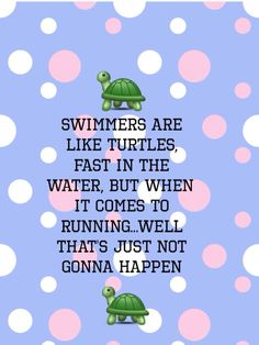 Swimmer problems Just keep swimming Swimming Funny, Swimming Memes, I Love Swimming, Swimming Diving, Scuba Diving, Competitive Swimming, Synchronized Swimming, Swimmer Quotes, Swimmer Problems