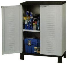 Multi-opbergkast (91,3x66,5x37cm) DS32629