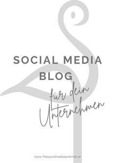 Alle Blog Beiträge zu Themen wie Instagram, Social Media und digitale Strategien für kleine UnternehmerInnen und Kreative! Social Media Apps, Social Media Trends, Instagram Planer, Medium Blog, Content Marketing, Letters, Tools, Social Media, Blogging