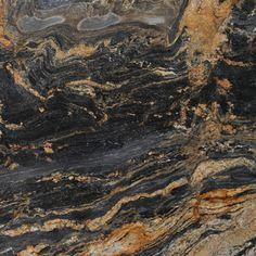 Granite Sedna
