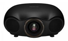 Epson confirma su presencia en Audio Video Multimedia Experience 2015