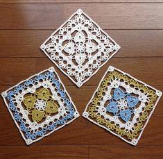 Felissimo Turkish Tile nº 13 Turkish-13-1.jpg