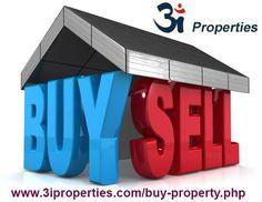 buy-property in chennai