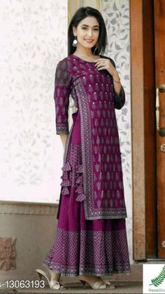 Party Wear Indian Dresses, Pakistani Fashion Party Wear, Pakistani Dresses Casual, Dress Indian Style, Dress Neck Designs, Stylish Dress Designs, Designs For Dresses, Stylish Dresses, Blouse Designs