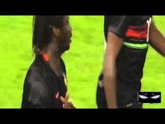 اهداف مباراة البرتغال وايطاليا  16/6/2015  |Italy vs Portugal 0-1 All Goal