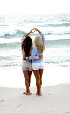 cute best friend pictures to take - Cerca con Google