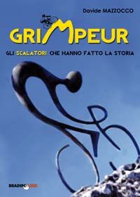 Grimpeur - 30 climber in the history of cycling
