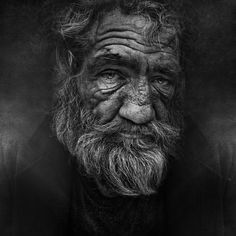 Photograph Miami by Lee Jeffries on 500px