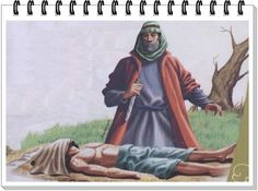 kisah-nabi-Ismail-dan-Nabi-Ibrahim