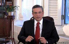 Asuntos que urgen esclarecer del mensaje del Gobernador - Por: Rafael Santiago