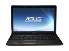 "ASUS X52F 15.6"" Laptop (Intel Core i3 330M 2.13GHz"