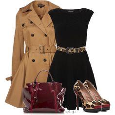 Imagen de http://fashionistatrends.com/wp-content/uploads/2013/01/classy-outfit-ideas-8.jpg.