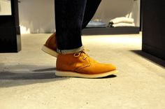 Red Wing 3145