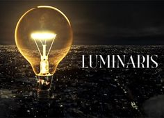 Luminaris – Δείτε την ταινία μικρού μήκους που εντυπωσίασε κοινό και κριτικούς!