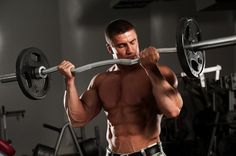 Intensity Amplifier: Bicep Blast  Try these fast-moving bicep exercises for an intense arm workout.  Dave Dreas ISSA, CPT