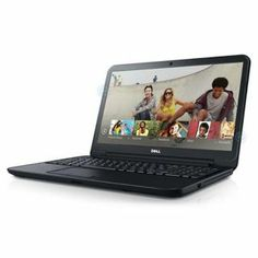 Get 18% OFF ON DELL INS 3537 CORE i5 Laptop.