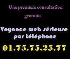 voyance web