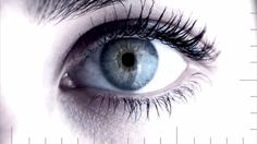 how to tell if someone is dilated