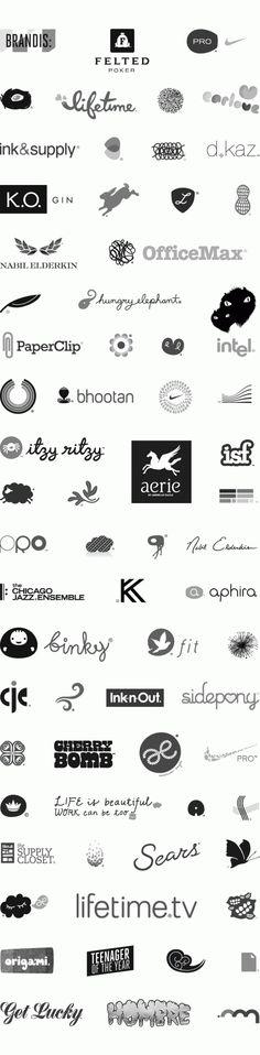 Image Spark - Image tagged id, logo, logos - lulah