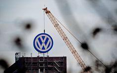 Neuigkeit:  http://ift.tt/2lVZFTk Abgasskandal: 15.000 weitere Diesel-Kunden klagen gegen VW #nachrichten