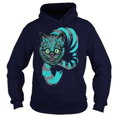 I Love Lucky Happy ViolinGrinning like a Cheshire Cat 2016 156 T shirts