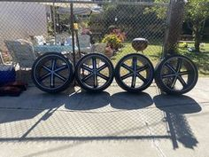 Search: 26 inch rims near Orange, CA - OfferUp 26 Inch Rims, Cannon, Guns, Orange, Search, Weapons Guns, Searching, Revolvers, Weapons