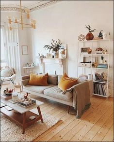 25 + ›My cozy place with pre-Christmas decor, but with beautiful sandy floors, .- My cozy place with pre-Christmas decor, but with beautiful sandy floors, … Home Living Room, Apartment Living, Interior Design Living Room, Living Room Designs, Living Room Decor, Bedroom Decor, Cozy Bedroom, Rustic Living Rooms, Cosy Apartment