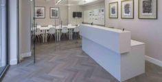 Cheville Parquet - floors