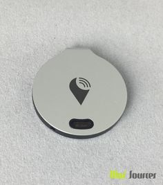 TrackR bravo GPS Tracking Device Review