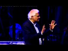 WHY JESUS  IS THE WAY, THE TRUTH & THE LIFE - Ravi Zacharias at City Life Church on Australia Day (January 26)  (44.18 min)