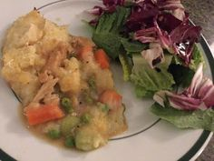... potato mashed potato gratin mashed potato cakes potato gratin potato