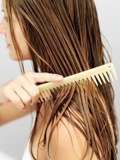 WD readers share their home remedies for fighting #frizz