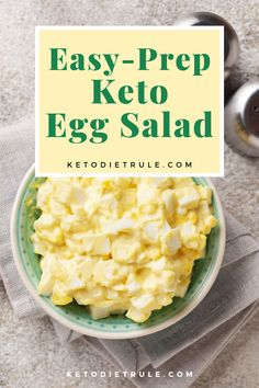 20 Easy and Delicious Keto Lunch Ideas for Weight Loss. 20 easy keto lunch ideas for weight loss you have to try. 20 quick and delicious satisfying keto lunch ideas for weight loss. No more boring tasteless keto meals. Enjoy these delicious keto lunches. Keto Lunch Ideas, Lunch Recipes, Diet Recipes, Healthy Recipes, Health Lunch Ideas, Diet Tips, Keto Smoothie Recipes, Healthy Foods, Chicken Recipes