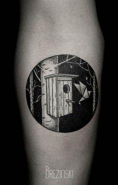 Brezinski-Ilya-tattoos
