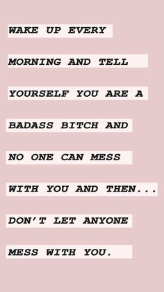 – Famous Last Words Motivacional Quotes, Good Quotes, Pink Quotes, Best Quotes, Inspirational Quotes, Qoutes, You Can Do It Quotes, Quotes To Live By, Positive Vibes