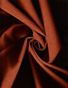 1000 images about luna on pinterest upholstery fabrics - Luna textil ...