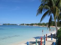 Amazing Cultural Attractions in Jamaica | Culture x Tourism