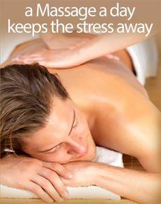 tantrinen hieronta tantric massage helsinki